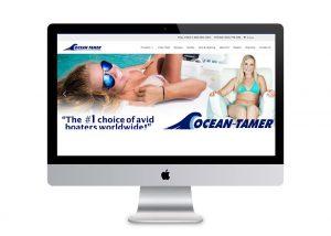 ocean-tamer