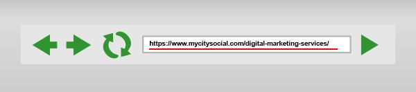 web-city-socials