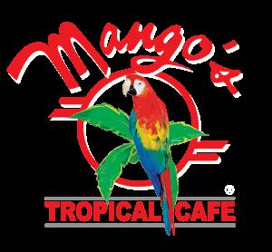 Mangos-300x278-11