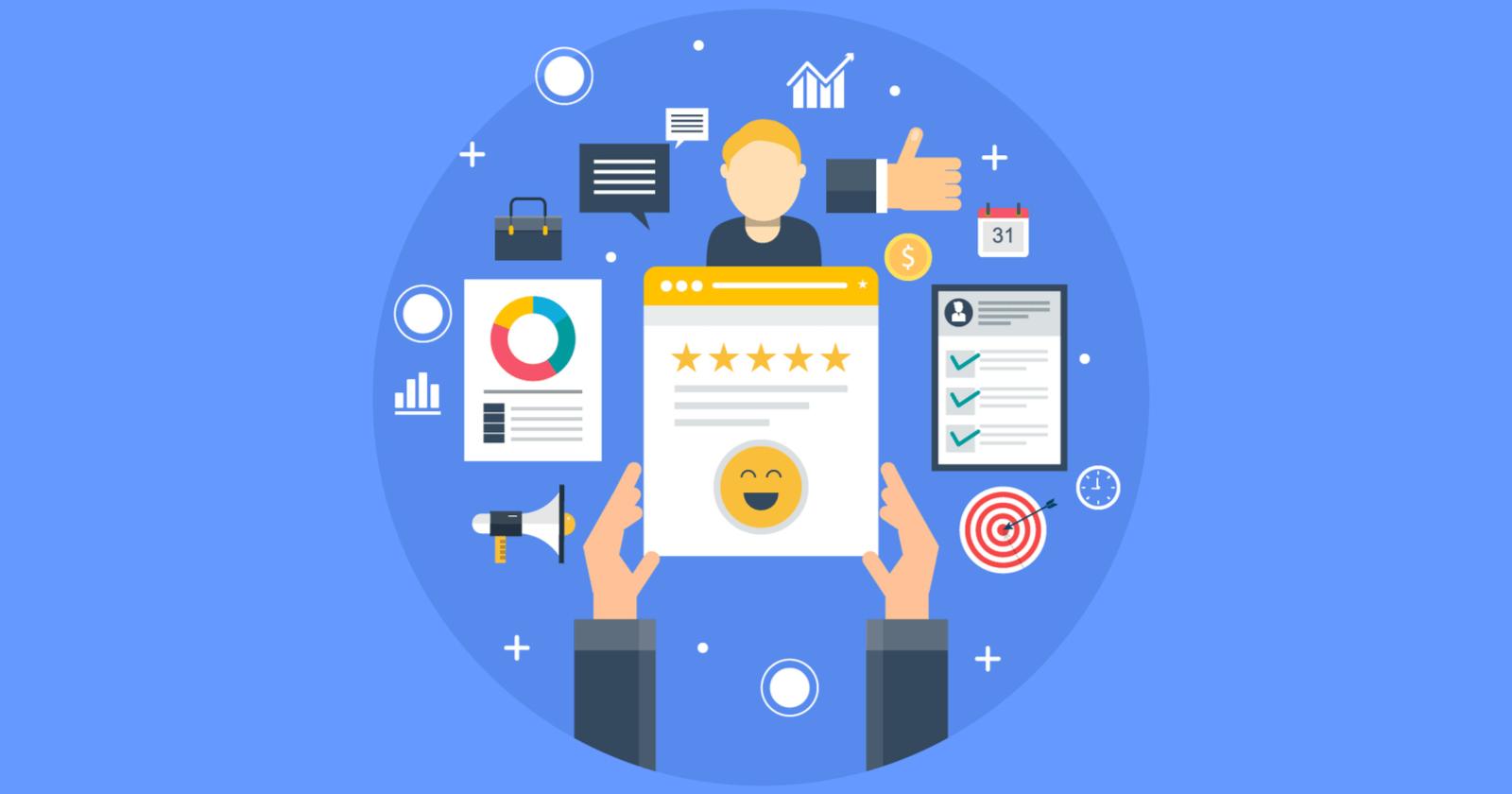 best-online-reputation-management-tools