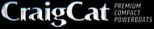craigcat-logo-1-300x58-11