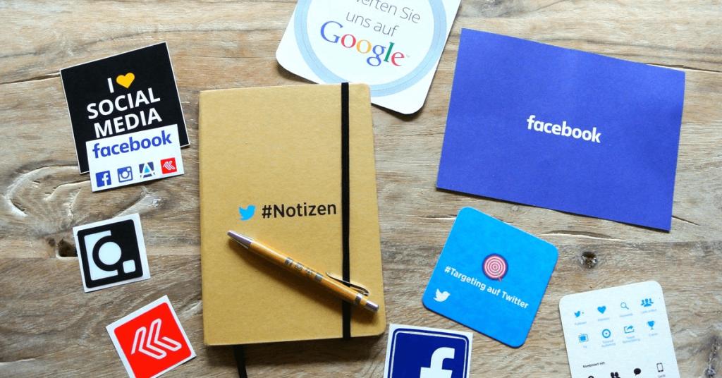 social media marketing companies in Orlando