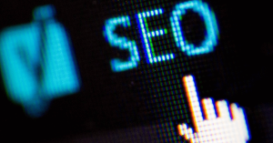search engine marketing in Tampa