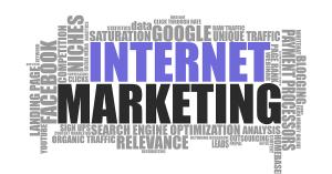 marketing companies near Miami