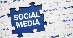 social media marketing agency at Fort Lauderdale