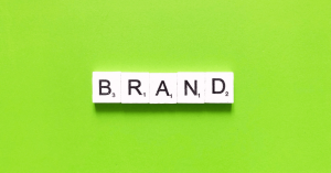 building your personal brand in Orlando