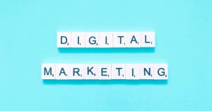 Digital Marketing Agency near Tampa