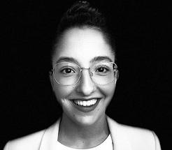 Silvia Bacchelli mycity social