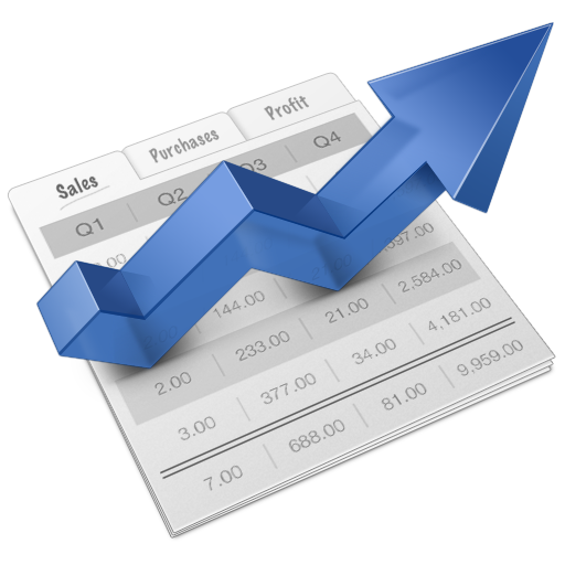 finance-icon-png-64