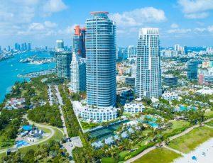 SEO branding in Miami