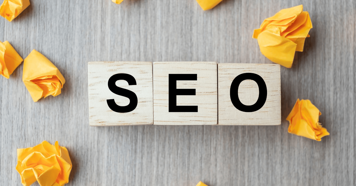 SEO Consulting in Tampa