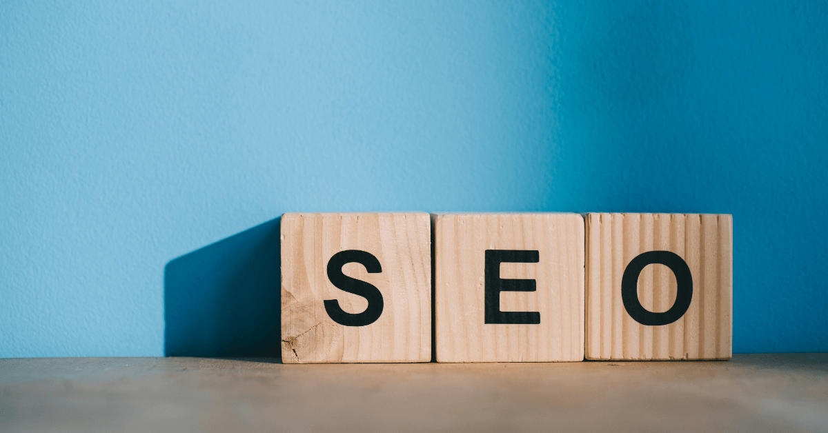 SEO in Fort Lauderdale