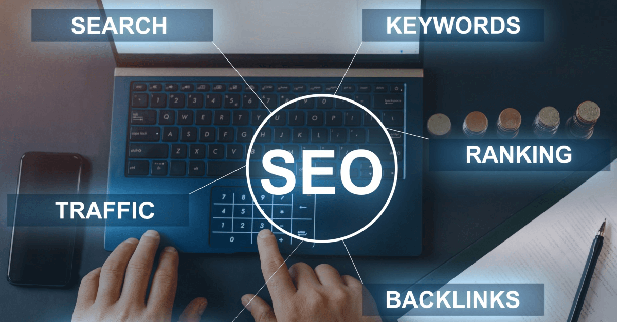 SWOT Analysis for SEO in Tampa