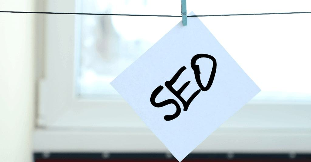 seo-for-ecommerce-in-tampa