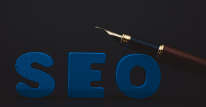 seo-content-strategy-around-tampa