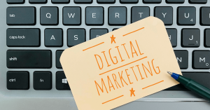 What Digital Marketers need to know about Algorithms